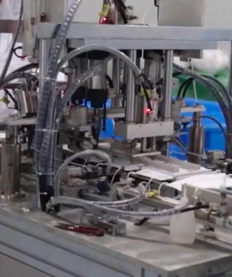 manufacturing_process_pic2
