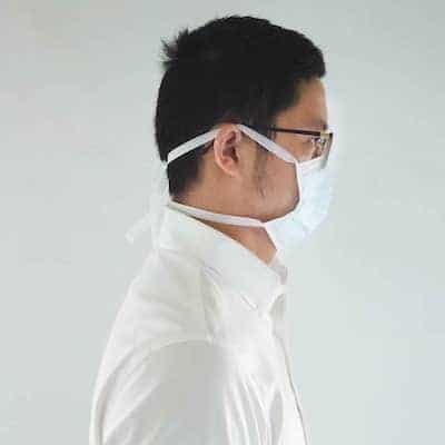 3-ply-disposable-face-mask-tie-5