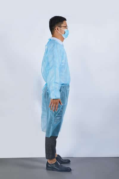 pp-isolation-gown-pic2