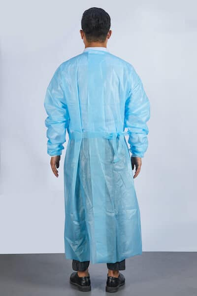 sealed-pp-pe-isolation-gown-pic3