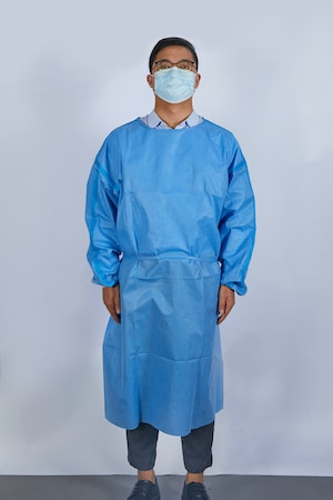 sms-sealed-isolation-gown-pic1