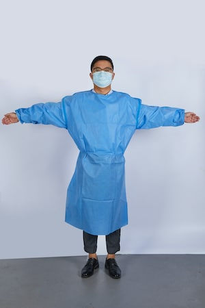 sms-sealed-isolation-gown-pic2