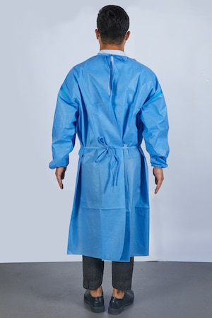 sms-sealed-isolation-gown-pic4