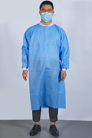 sms-ultrasonic-isolation-gown-pic1