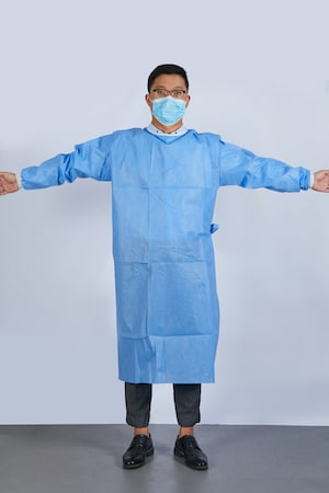 sms-ultrasonic-isolation-gown-pic2