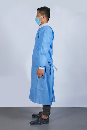 sms-ultrasonic-isolation-gown-pic3