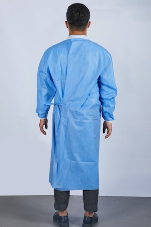 sms-ultrasonic-isolation-gown-pic4