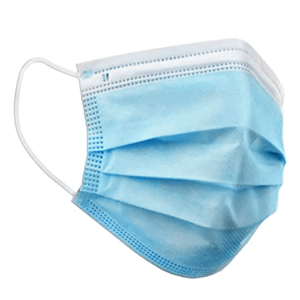 high quality face mask for surgeons
