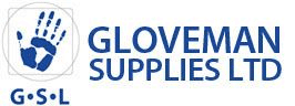 glove manufacturer UK 5