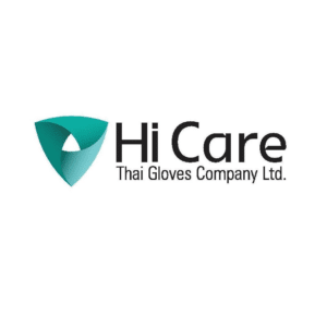 thailand surgical gloves supplier