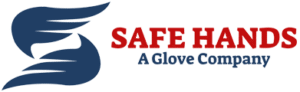 Nitrile Gloves Manufacturers in Bangalore